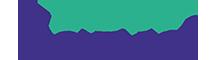 Expats Schools Logo